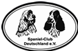 Our breed club SCD